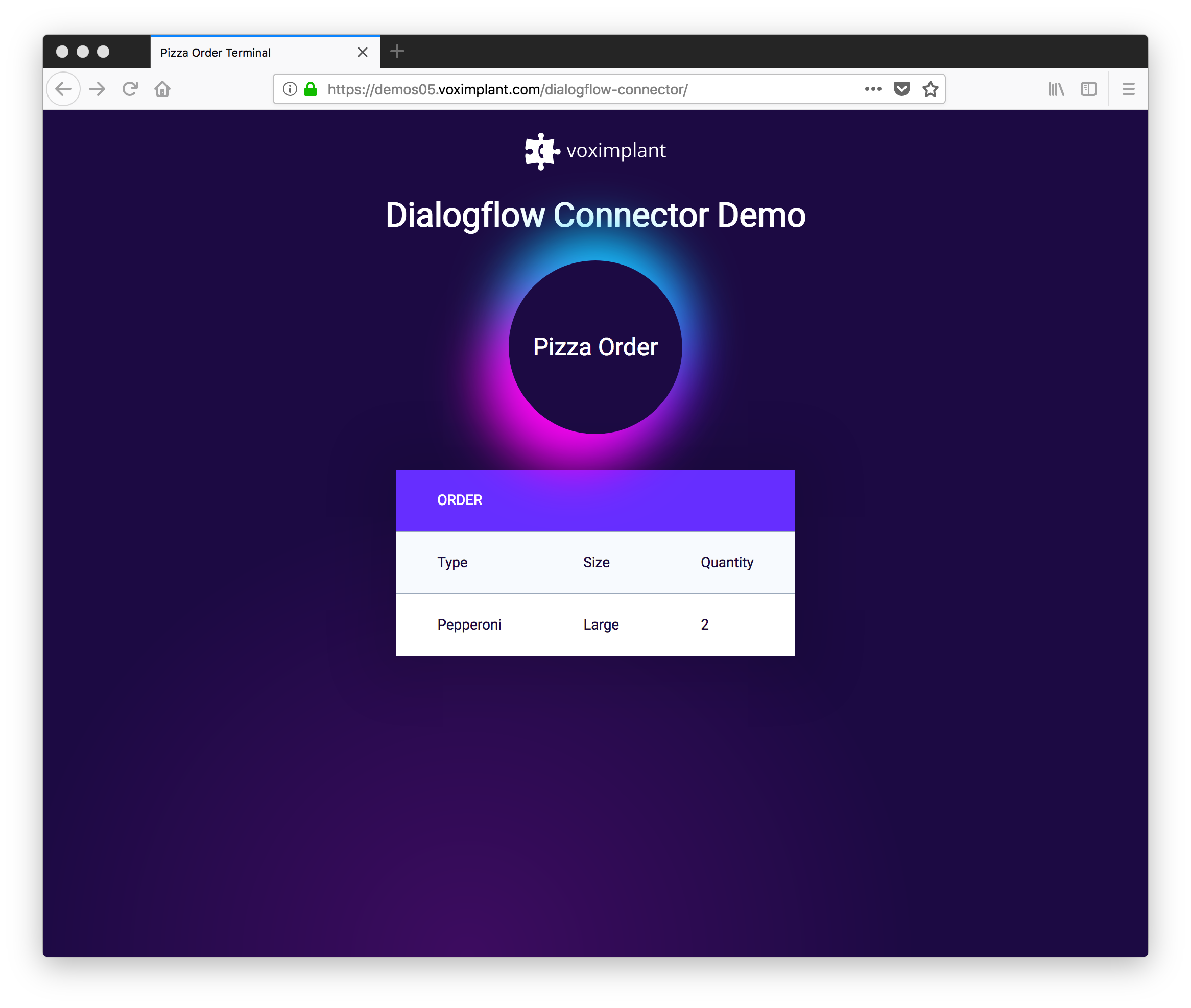 Making IVRs not Suck with Dialogflow