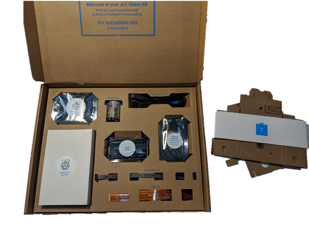 aiy-vision-kit-unboxing